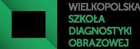 prof. dr hab. Marcin Gabriel - www.obraz.pl